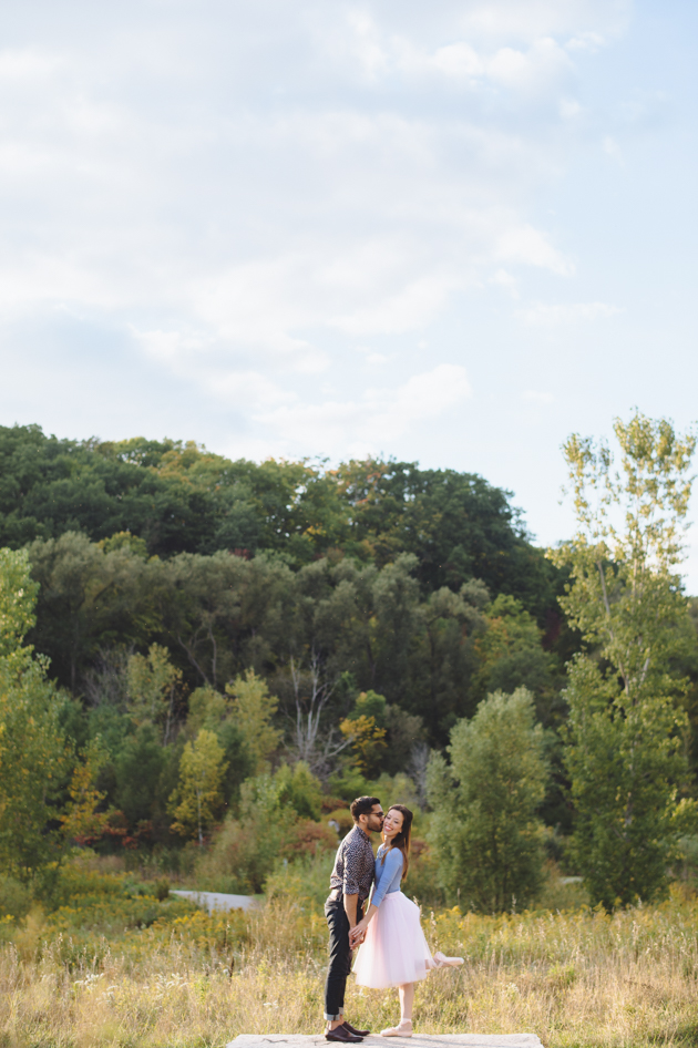 Evergreen-Brickworks-Engagement-Session-07