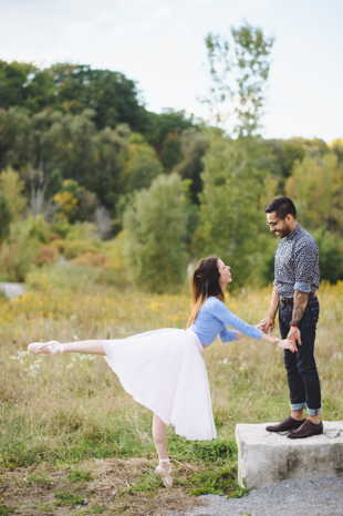 Evergreen-Brickworks-Engagement-Session-10