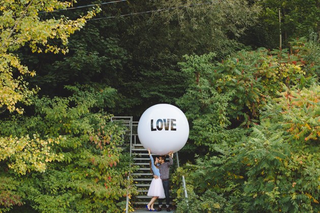 Evergreen-Brickworks-Engagement-Session-16