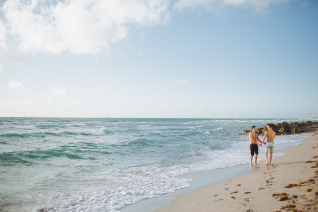 Sunny-Miami-Beach-Engagement-Session-0007