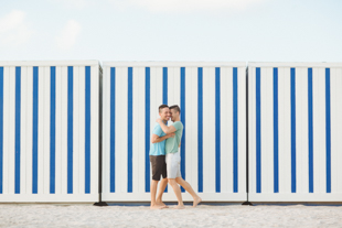 Sunny-Miami-Beach-Engagement-Session-0008
