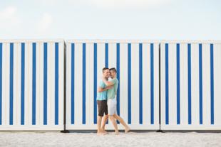 Sunny-Miami-Beach-Engagement-Session-0008