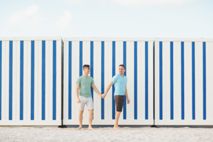 Sunny-Miami-Beach-Engagement-Session-0009