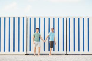 Sunny-Miami-Beach-Engagement-Session-0009