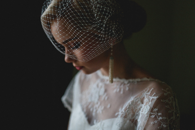 george-brown-creative-toronto-photographer-bridal03
