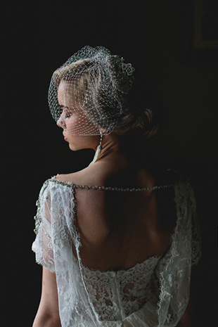 george-brown-creative-toronto-photographer-bridal14