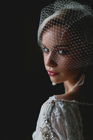 george-brown-creative-toronto-photographer-bridal15