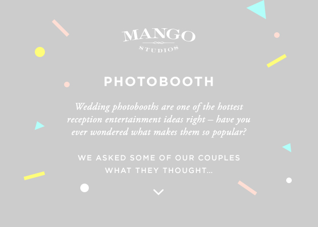 Mango-photo-booth-toronto-01_01