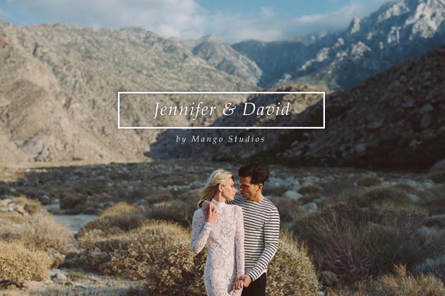 California-desert-engagement-001