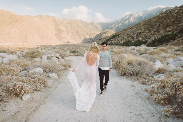 California-desert-engagement-002
