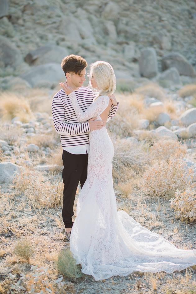 California-desert-engagement-003