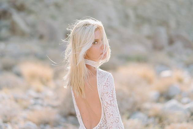 California-desert-engagement-009