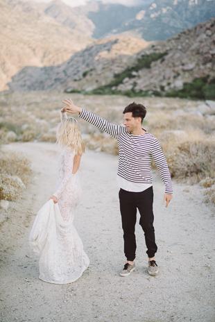 California-desert-engagement-010
