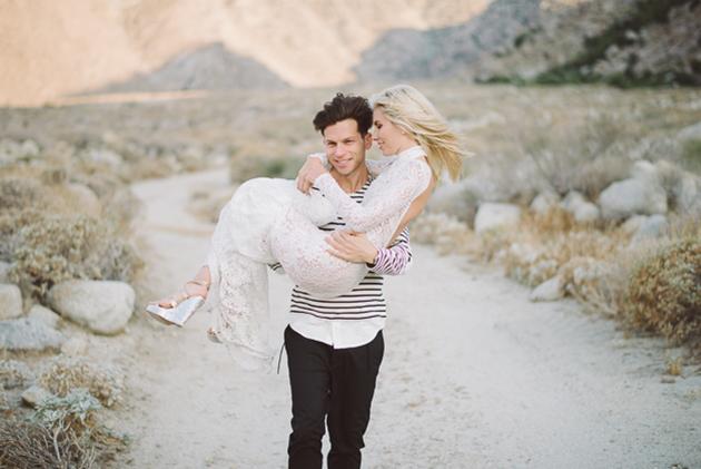 California-desert-engagement-012