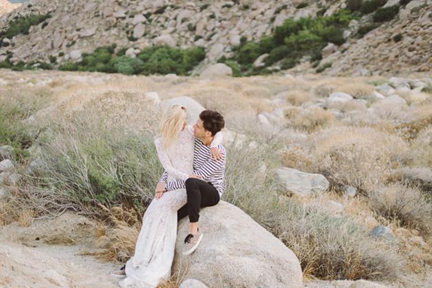 California-desert-engagement-016
