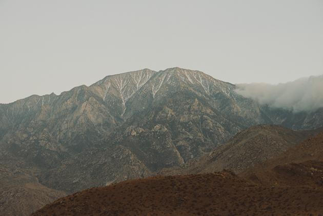 California-desert-engagement-018