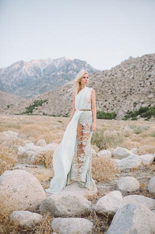 California-desert-engagement-019