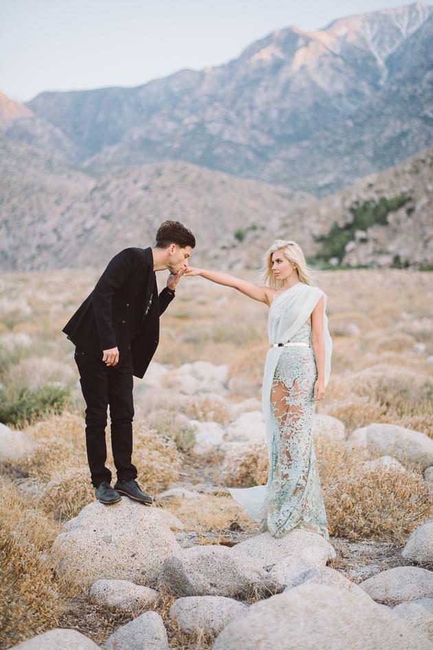 California-desert-engagement-021