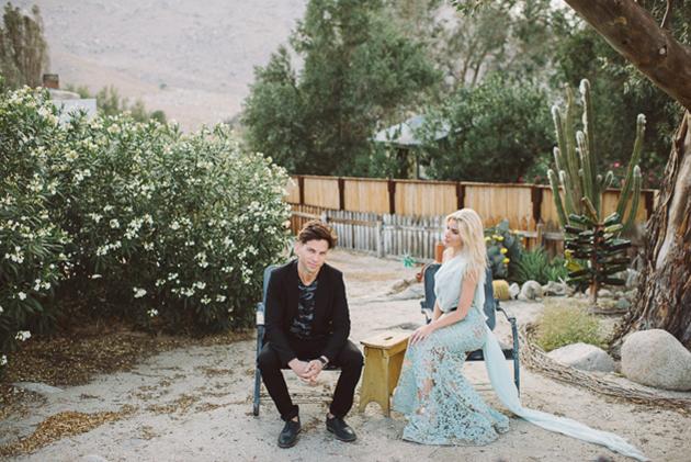 California-desert-engagement-022