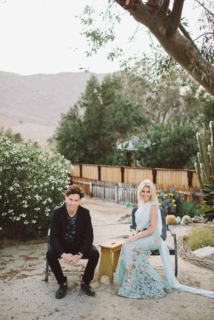 California-desert-engagement-023