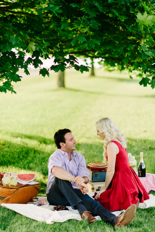 Farm-engagement-session-0019