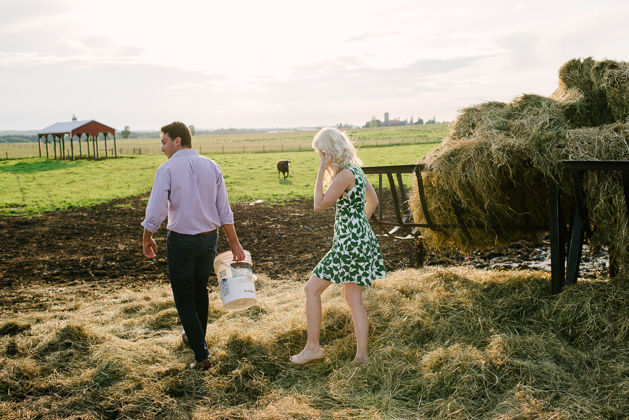 Farm-engagement-session-0029