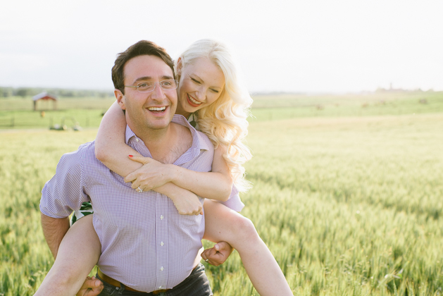 Farm-engagement-photography-0039