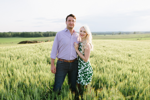 Farm-engagement-photography-0040