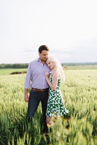 Farm-engagement-photography-0041