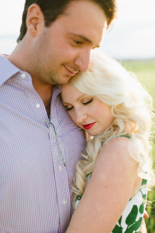 Farm-engagement-photography-0042