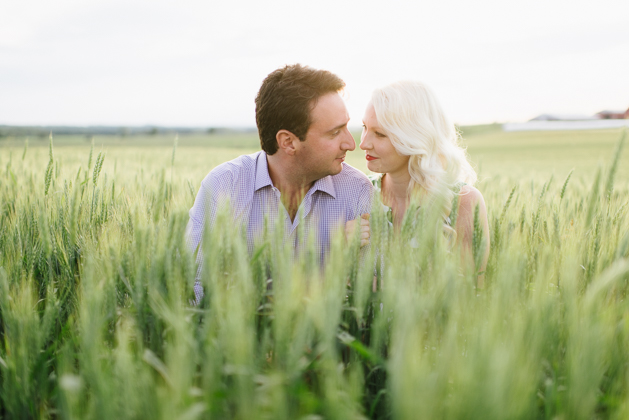 Farm-engagement-session-0045