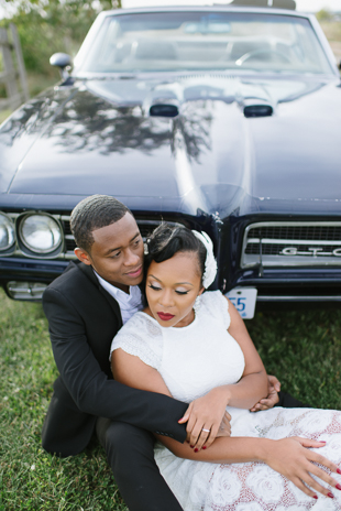 Old-Hollywood-Inspired-Engagement-Session-010