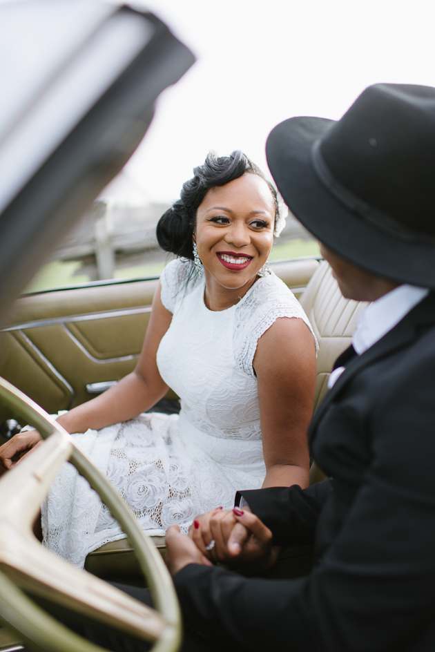 Old-Hollywood-Inspired-Engagement-Session-023