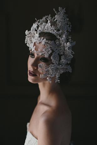 toronto-editorial-photographer-0020