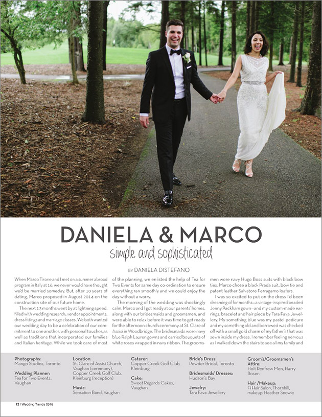 Magazine-feature-daniela-marco