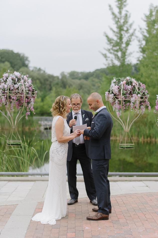 outdoor-wedding-0034