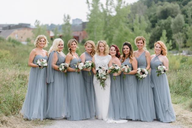 outdoor-wedding-0029