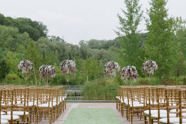 outdoor-wedding-0031