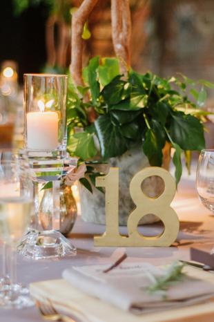 outdoor-wedding-0056