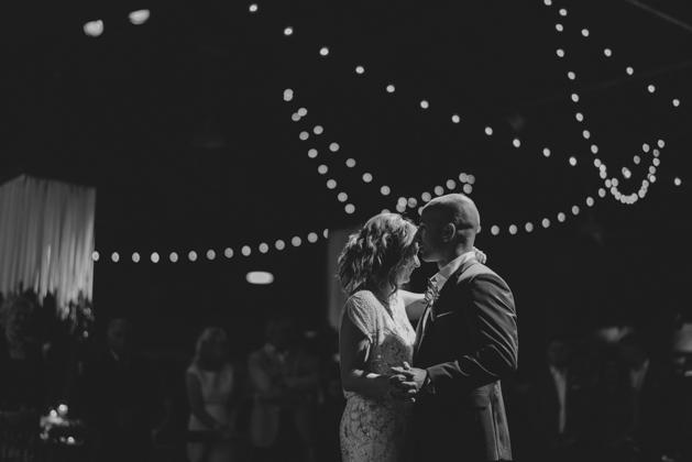 outdoor-wedding-0062