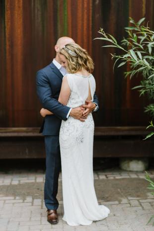 outdoor-wedding-0066