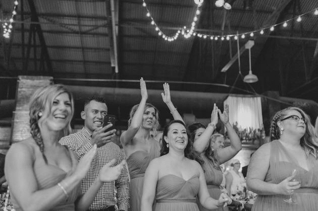 outdoor-wedding-0070