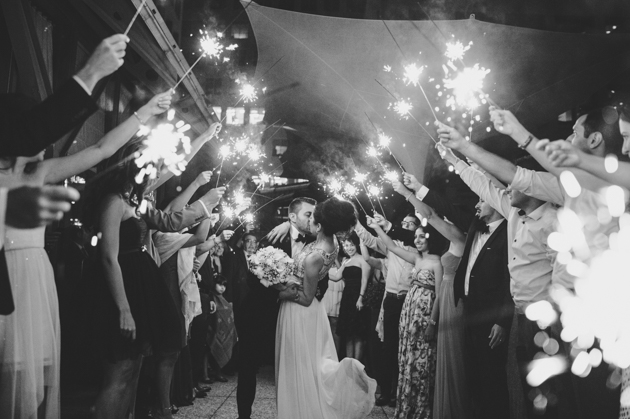 MS-wedding-photos-you-do-not-want-to-miss-0001