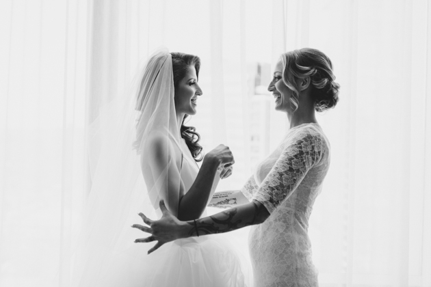 MS-wedding-photos-you-do-not-want-to-miss-0003