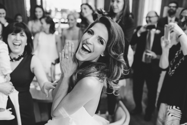 MS-wedding-photos-you-do-not-want-to-miss-0004
