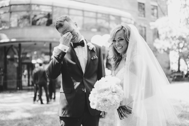 MS-wedding-photos-you-do-not-want-to-miss-0005