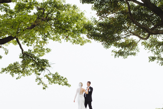 MS-wedding-photos-you-do-not-want-to-miss-0006