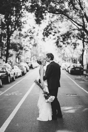 MS-wedding-photos-you-do-not-want-to-miss-0011