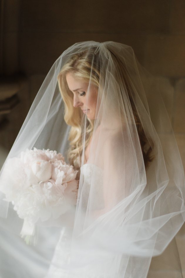 MS-wedding-photos-you-do-not-want-to-miss-0013
