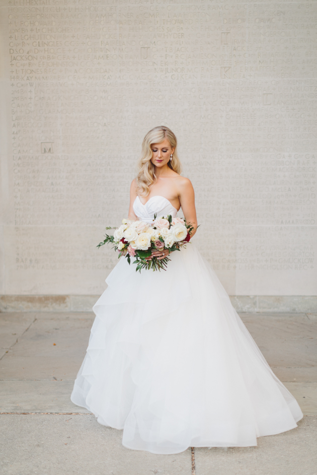 MS-wedding-photos-you-do-not-want-to-miss-0014